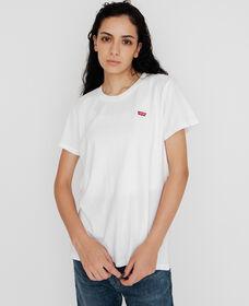 パーフェクトTシャツ WHITE