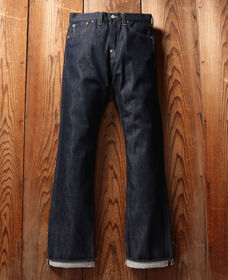 1937モデル/501XX/CONE DENIM/MADE IN USA/WHITE OAK/リジッド/セルビッジ/12oz