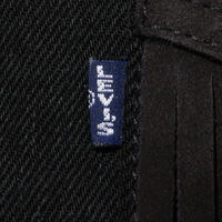 LEVI'S® MADE & CRAFTED® ランチジャケット RANCH HANDLER