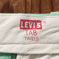 TAB TWILLS MEADOW