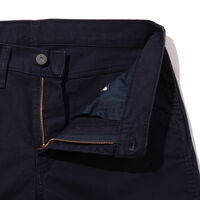 WORKWEAR 511 UTILITY NIGHTWATCH BLUE CA