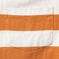 1950s スポーツウェアTシャツ