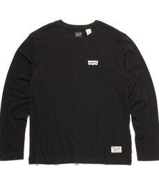 JT LS グラフィックTシャツ