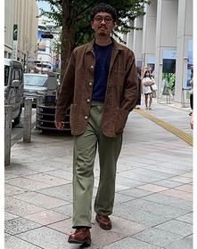 https://www.levi.jp/dw/image/v2/BBRC_PRD/on/demandware.static/-/Sites-LeviMaster-Catalog/ja_JP/dw7a3f5a81/images/Japan_Coordinate/ProductSetJP-515.jpg?sw=221&sh=280&q=100