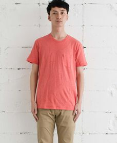サンセットポケットTシャツ