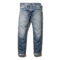 LEVI'S®MADE&CRAFTED™ 502™ SUSUKI MADE IN JAPAN