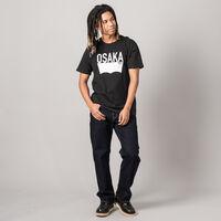 OsakaDestination/ブラック