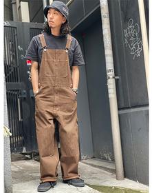 https://www.levi.jp/dw/image/v2/BBRC_PRD/on/demandware.static/-/Sites-LeviMaster-Catalog/ja_JP/dw800a68cb/images/Japan_Coordinate/ProductSetJP-507.jpg?sw=221&sh=280&q=100