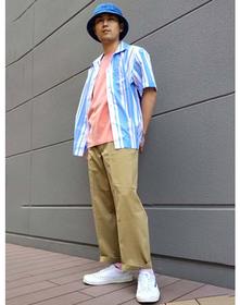 https://www.levi.jp/dw/image/v2/BBRC_PRD/on/demandware.static/-/Sites-LeviMaster-Catalog/ja_JP/dw8068059b/images/Japan_Coordinate/ProductSetJP-427.jpg?sw=221&sh=280&q=100