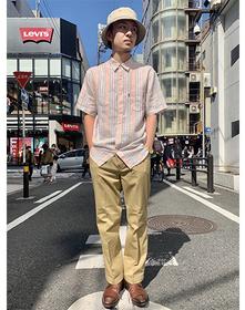 https://www.levi.jp/dw/image/v2/BBRC_PRD/on/demandware.static/-/Sites-LeviMaster-Catalog/ja_JP/dw8118bf31/images/Japan_Coordinate/ProductSetJP-266.jpg?sw=221&sh=280&q=100