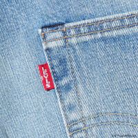 501® SLIM TAPER THE FORCE SELVEDGE