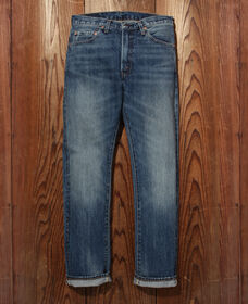 1967 505T JEANS MIKI