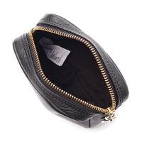 Diana Belt Bag