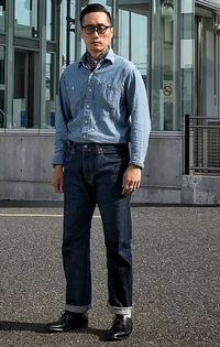 https://levi.jp/dw/image/v2/BBRC_PRD/on/demandware.static/-/Sites-LeviMaster-Catalog/ja_JP/dw8fc8295c/images/Japan_Coordinate/MadeinUSA_Original_Levis_Jean.jpg?sw=200&sh=315&q=100