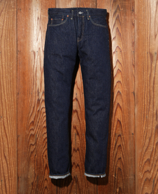 LEVI'S® VINTAGE CLOTHING 1954モデル 501® JEANS NEW RINSE