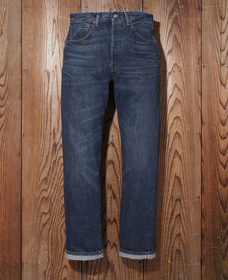1955モデル 501® JEANS NORTHERN SKIES