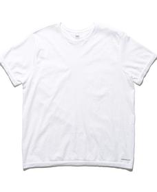 LEJ ニット Tシャツ