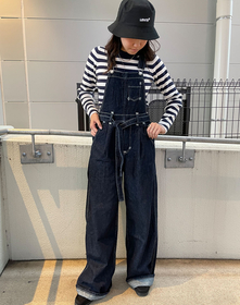 https://www.levi.jp/dw/image/v2/BBRC_PRD/on/demandware.static/-/Sites-LeviMaster-Catalog/ja_JP/dw91d43a54/images/Japan_Coordinate/ProductSetJP-526.jpg?sw=221&sh=280&q=100