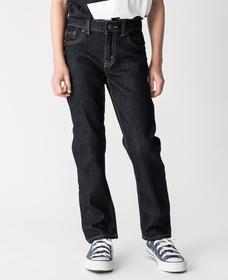 511™ PERFORMACE JEAN(身長90-120cm)