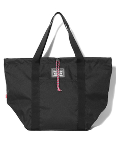 Womens Utility Tote