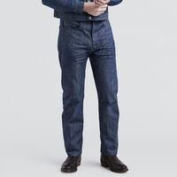 LEVI'S(R) VINTAGE CLOTHING 1890model/501XX/リジッド/8.8oz