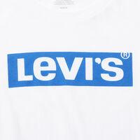 パーフェクトTシャツ NEW BLUE BOX TAB