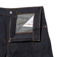 517™ CUSTOMIZED JEANS BOOTCUT S/D