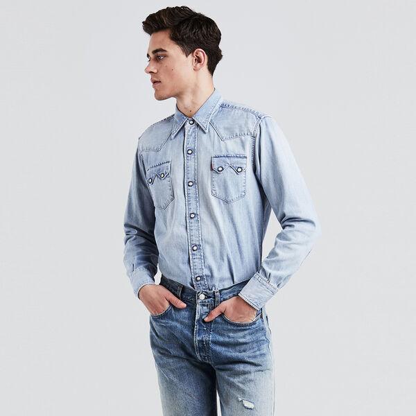 1955ソートゥースシャツ/ALAIA