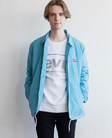 フィールドコーチジャケット NORSE BLUE