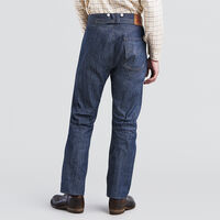 LEVI'S(R) VINTAGE CLOTHING 1890model/501XX/リジッド/8.8oz