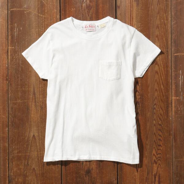 1950sスポーツウェアーTシャツ