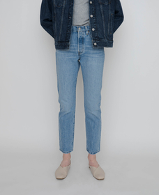 JEANS FOR WOMEN LUXOR LIVING