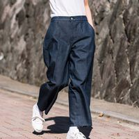 Levi's(R) ONLINE STORE Limited STA PREST