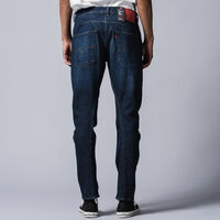 LEJ 502™ テーパー INDIGO BLOOD BI STR DENIM