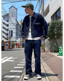 https://www.levi.jp/dw/image/v2/BBRC_PRD/on/demandware.static/-/Sites-LeviMaster-Catalog/ja_JP/dwbb357c02/images/Japan_Coordinate/ProductSetJP-482.jpg?sw=221&sh=280&q=100