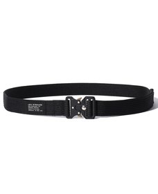Tactility Web Belt