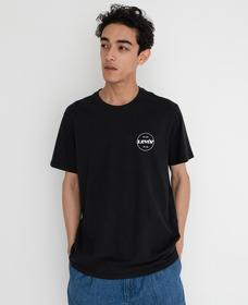 PERF GRAPHIC Tシャツ COOLMAX AMA MV LOGO CAV