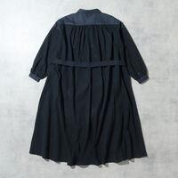 DRESS NIGHTSHADE