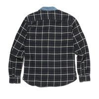 JT LS ワーカーシャツ