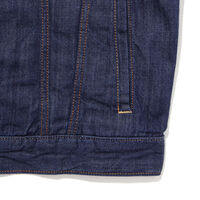 Levi's® Wellthread™ トラッカージャケット