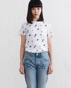 LOMITATシャツ
