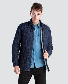 Levi's® Wellthread™ ウエスタンシャツ