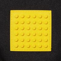 Lego ミニクロスボディーバッグ