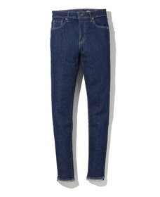 LEVI'S® MADE&CRAFTED® 721™ SKI SOFT RINSE