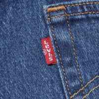 501® JEANS FOR WOMEN JE MI-YOUNG