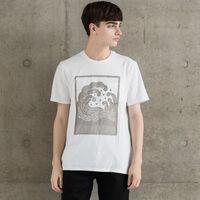 Levi's® Wellthread™ ポケットTシャツ