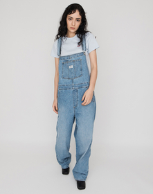 VINTAGE OVERALL  THE SHINING
