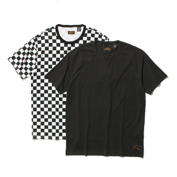 2 PACK Tシャツ