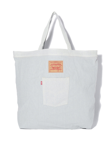 Womens Sustainable トートバッグ