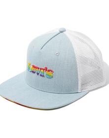 Pride Snapback Cap